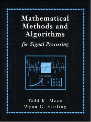 Ideals varieties and algorithms fourth edition pdf
